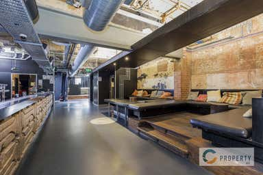 648 Ann Street Fortitude Valley QLD 4006 - Image 4