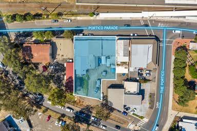 18-24 Portico Parade Toongabbie NSW 2146 - Image 3