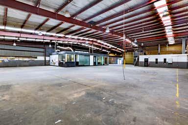 1551 Sydney Road Campbellfield VIC 3061 - Image 4