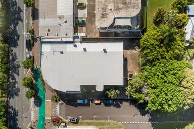 137-141 Brisbane Road Mooloolaba QLD 4557 - Image 4