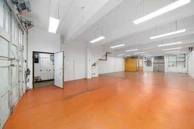 34-36 Little LaTrobe Street Melbourne VIC 3000 - Image 4
