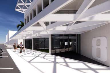 Palm Court, 8 Cavenagh Street Darwin City NT 0800 - Image 4