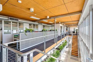 35 Cambridge Street Coorparoo QLD 4151 - Image 3