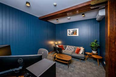 Plumridge House, Suite 10, 36 Agnes Street Fortitude Valley QLD 4006 - Image 4