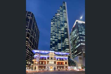 108 St Georges Terrace Perth WA 6000 - Image 2