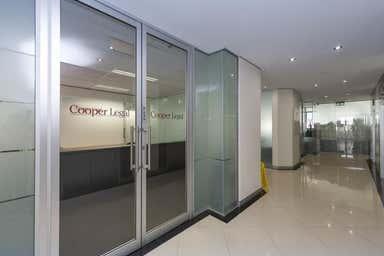 Level 15 Suite 109, Lv 15 / 251 Adelaide Terrace Perth WA 6000 - Image 3
