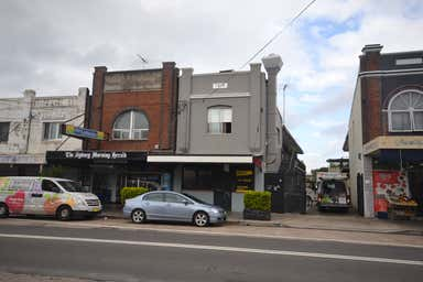 128 Addison Road Marrickville NSW 2204 - Image 3