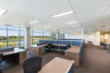 The Central, Innovation Campus Squires Way Wollongong NSW 2500 - Image 4