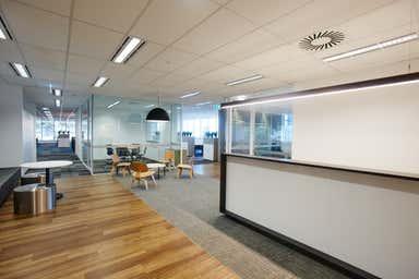 Rhodes Corporate Park - Building F 1F Homebush Bay Drive Rhodes NSW 2138 - Image 3