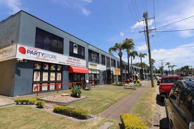 2/39 Lawrence Drive Nerang QLD 4211 - Image 4