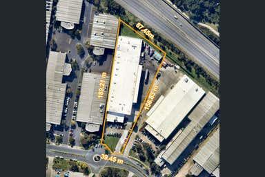 15 Fiveways Boulevarde Keysborough VIC 3173 - Image 3
