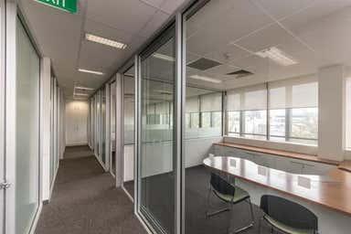 339 King William Street Adelaide SA 5000 - Image 4