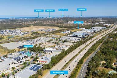 2/14 Millennium Circuit Helensvale QLD 4212 - Image 3