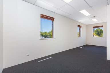 3 & 7, 20 Altona Street West Perth WA 6005 - Image 3