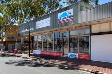 Capricornia Centre, 91 Todd Street Alice Springs NT 0870 - Image 4