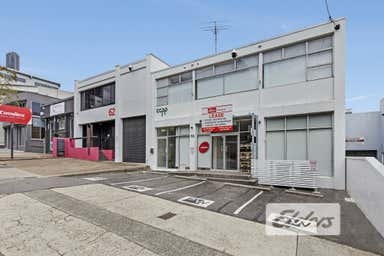 70 Robertson Street Fortitude Valley QLD 4006 - Image 3