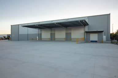 1-9 Kellar Street Berrinba QLD 4117 - Image 4