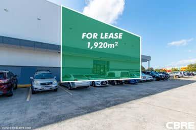 7-15 Greenfield Blvd Mount Pleasant QLD 4740 - Image 3