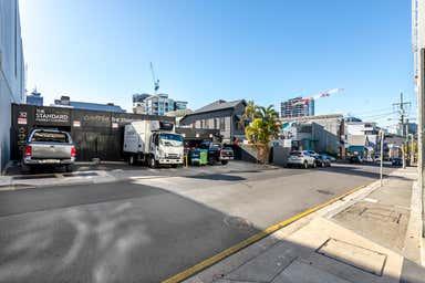 32 Berwick Street Fortitude Valley QLD 4006 - Image 4