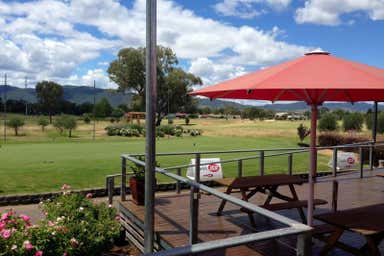 Longyard Golf Course & The Mill Tavern, Greg Norman Drive Hillvue NSW 2340 - Image 3