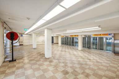 Ground Floor, 68-70 Queensberry Street Carlton VIC 3053 - Image 4