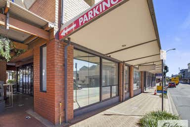 3/455 Brunswick Street Fortitude Valley QLD 4006 - Image 4
