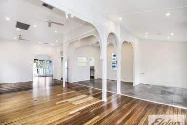 20 Latrobe Terrace Paddington QLD 4064 - Image 3