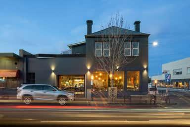 349 Elizabeth Street North Hobart TAS 7000 - Image 3