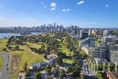 50-52 Queens Road Melbourne VIC 3004 - Image 4