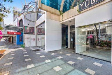 Forum Arcade / Paradise Building 26 Orchid Avenue Surfers Paradise QLD 4217 - Image 3