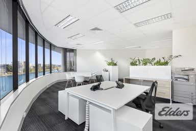 40 McDougall Street Milton QLD 4064 - Image 3