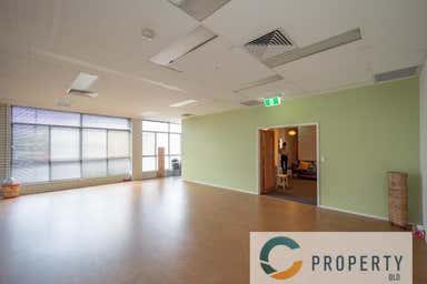 308 Montague Road West End QLD 4101 - Image 4