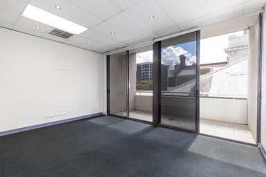 255-259 Pulteney Street Adelaide SA 5000 - Image 3