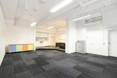 Shop 1, 9 Atchinson Street St Leonards NSW 2065 - Image 4
