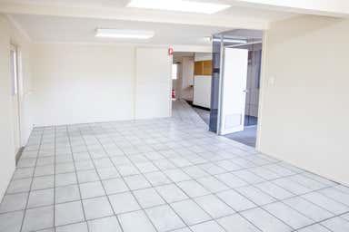 2/33 Machinery Street Darra QLD 4076 - Image 4