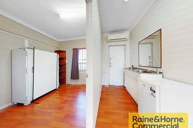 416 Hamilton Road Chermside QLD 4032 - Image 3