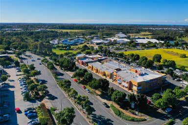 12/12 Discovery Drive North Lakes QLD 4509 - Image 4