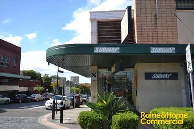 Level 1, 201 Marrickville Road Marrickville NSW 2204 - Image 3