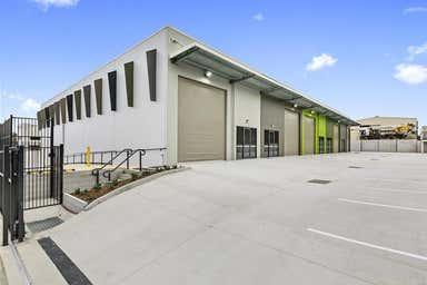 32-36 Business Drive Narangba QLD 4504 - Image 4