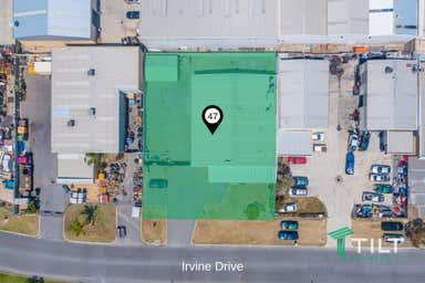 47 Irvine Drive Malaga WA 6090 - Image 4