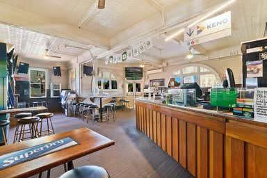 52 Cowper Street Stroud NSW 2425 - Image 3