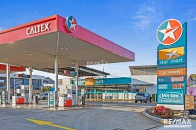 282 Ruthven Street Toowoomba City QLD 4350 - Image 3