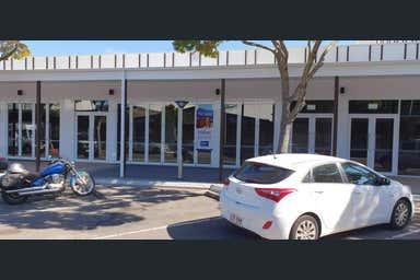 1-5 Ocean Street Maroochydore QLD 4558 - Image 4