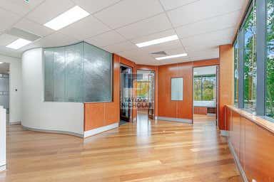 The Solent Centre, C7/1-3 Burbank Place Bella Vista NSW 2153 - Image 3