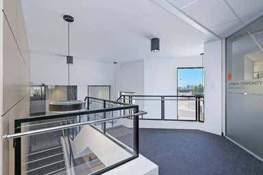 Level 1, 1050 Hay Street West Perth WA 6005 - Image 2