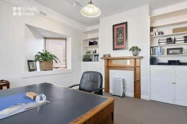 UNDER OFFER, 261 Macquarie Street Hobart TAS 7000 - Image 4