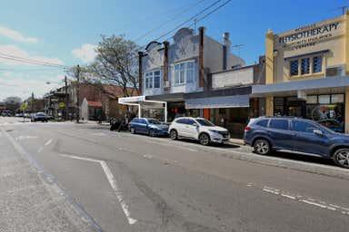 610 Darling Street Rozelle NSW 2039 - Image 4