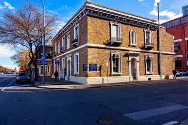 1-3, 82-86 Franklin Street Adelaide SA 5000 - Image 3