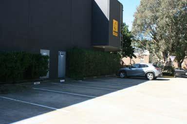 809-821 Botany Road (Dunning Avenue Access) Rosebery NSW 2018 - Image 4