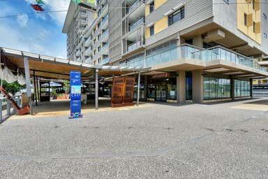19 Kitchener Drive Darwin City NT 0800 - Image 3